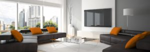 Suite Essentials Banner - Home