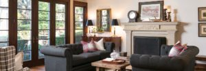 Suite Essentials Banner - Home Staging - Stage 3