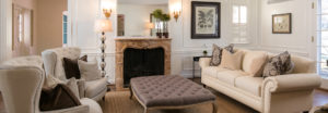 Suite Essentials Banner - Home Staging - Stage 4