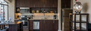 Suite Essentials Banner - Housewares Packages