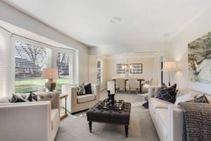 Suite Essentials Gallery Item - Home Staging - Stage 1