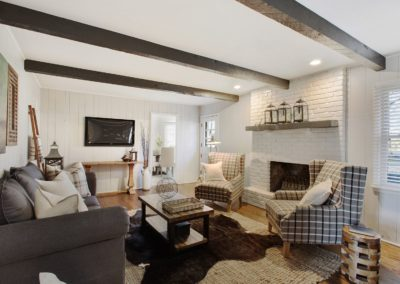 Gallery Item - Home Staging - Stage 2
