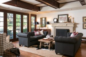 Suite Essentials Gallery Item - Home Staging - Stage 3