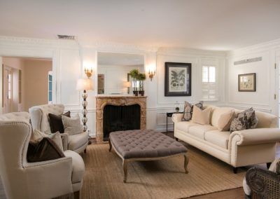 Gallery Item - Home Staging - Stage 4