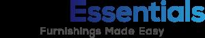 Suite Essentials Logo
