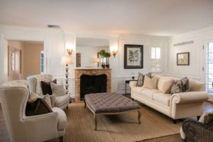 Suite Essentials Feature Item - Home Staging